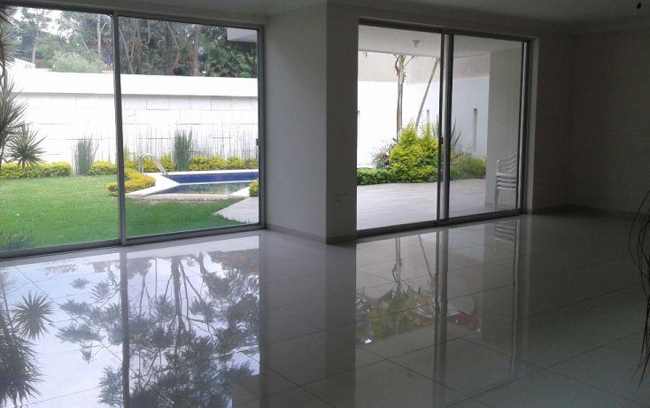Foto de casa en venta en, tlaltenango, cuernavaca, morelos, 1321281 no 07