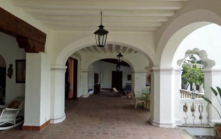 Foto de casa en renta en  , tlaltenango, cuernavaca, morelos, 1368985 No. 05
