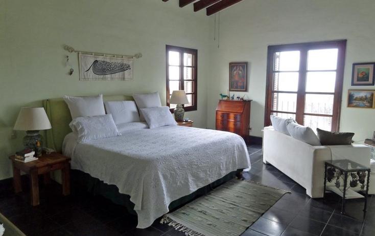 Foto de casa en renta en  , tlaltenango, cuernavaca, morelos, 1368985 No. 10