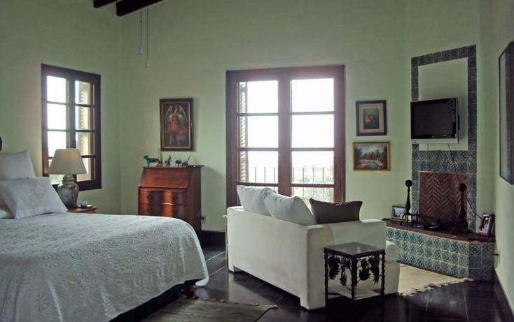 Foto de casa en renta en  , tlaltenango, cuernavaca, morelos, 1368985 No. 11