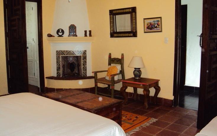 Foto de casa en renta en  , tlaltenango, cuernavaca, morelos, 1368985 No. 12