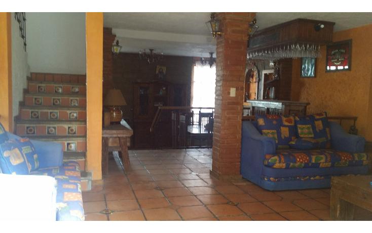Foto de casa en venta en  , tlaltenango, cuernavaca, morelos, 1396085 No. 03