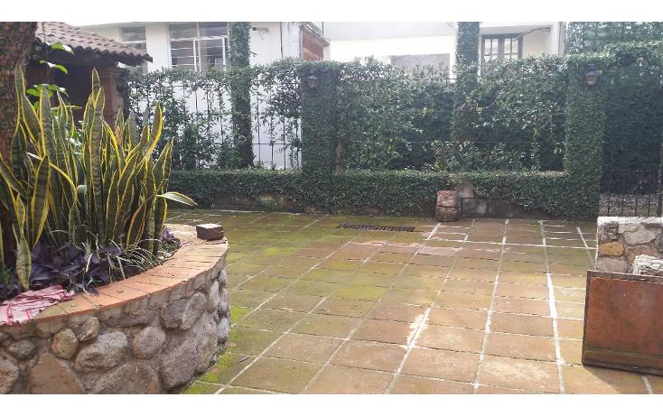 Foto de casa en venta en  , tlaltenango, cuernavaca, morelos, 1396085 No. 05