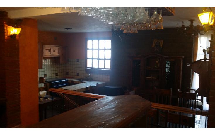 Foto de casa en venta en  , tlaltenango, cuernavaca, morelos, 1396085 No. 07