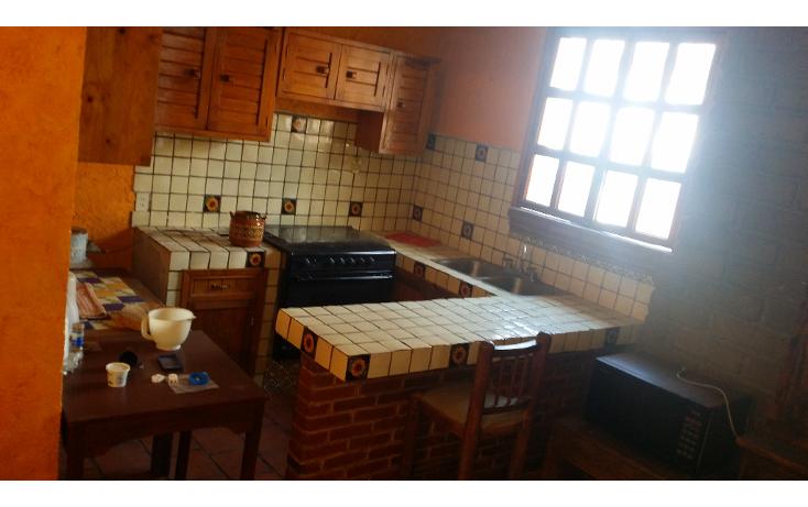 Foto de casa en venta en  , tlaltenango, cuernavaca, morelos, 1396085 No. 08