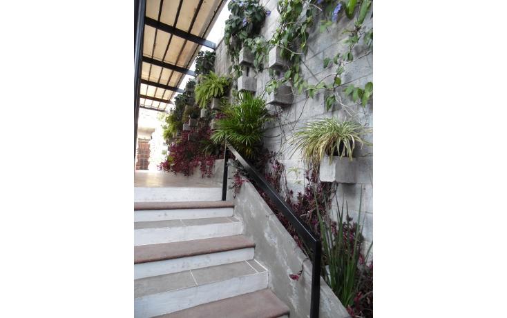 Foto de departamento en venta en  , tlaltenango, cuernavaca, morelos, 1418287 No. 02