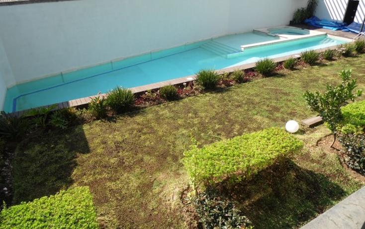 Foto de departamento en venta en  , tlaltenango, cuernavaca, morelos, 1418287 No. 05