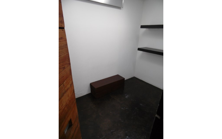Foto de departamento en venta en  , tlaltenango, cuernavaca, morelos, 1418287 No. 07