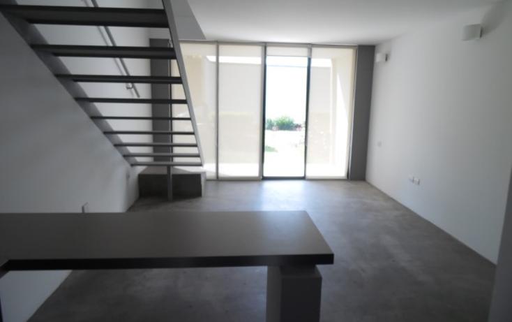 Foto de departamento en venta en  , tlaltenango, cuernavaca, morelos, 1418287 No. 08