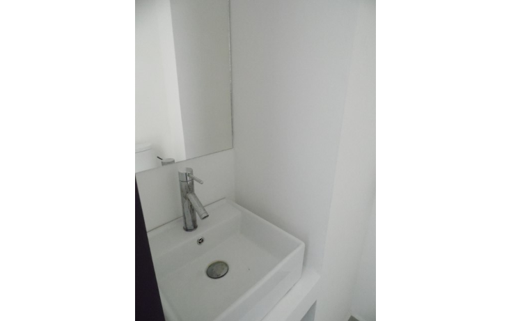 Foto de departamento en venta en  , tlaltenango, cuernavaca, morelos, 1418287 No. 10