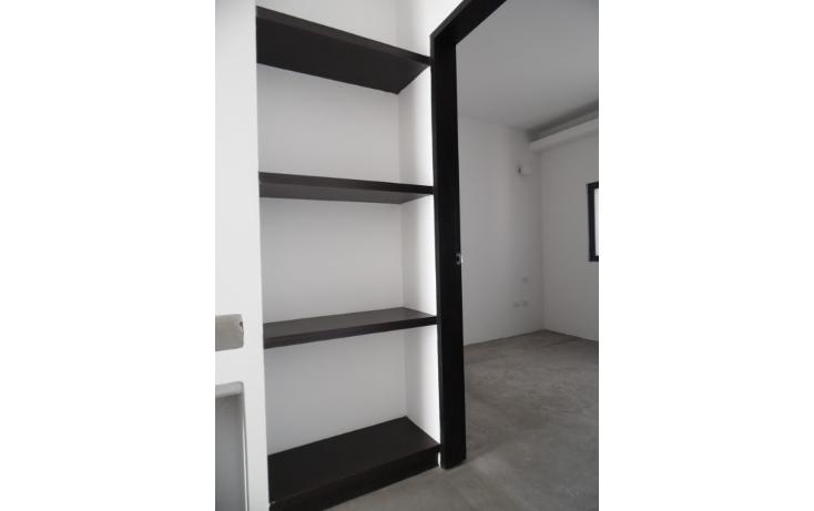 Foto de departamento en venta en  , tlaltenango, cuernavaca, morelos, 1418287 No. 12