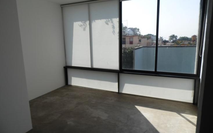 Foto de departamento en venta en  , tlaltenango, cuernavaca, morelos, 1418287 No. 14