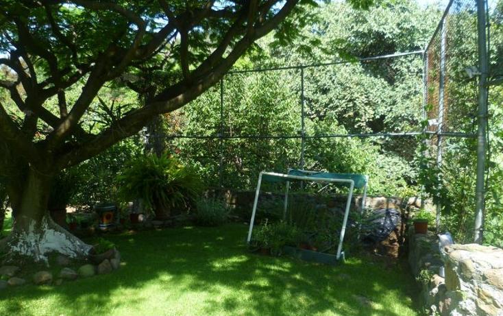 Foto de casa en venta en  , tlaltenango, cuernavaca, morelos, 1436757 No. 05