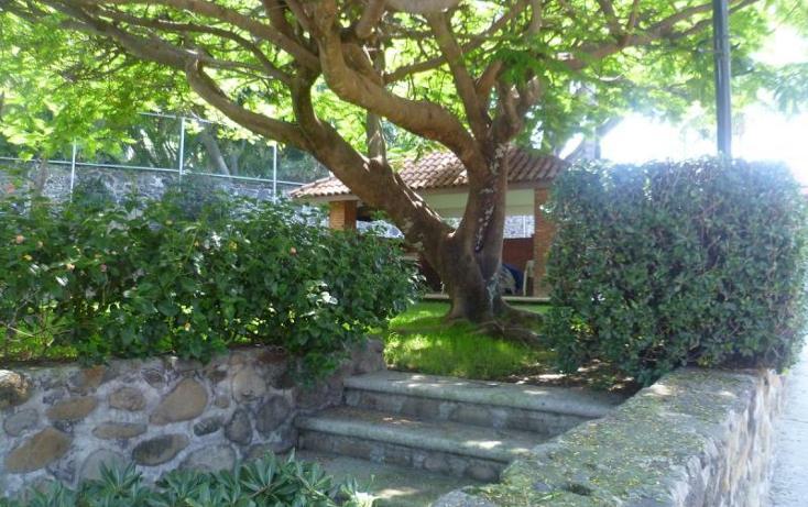 Foto de casa en venta en  , tlaltenango, cuernavaca, morelos, 1436757 No. 12