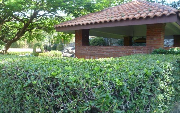 Foto de casa en venta en  , tlaltenango, cuernavaca, morelos, 1436757 No. 13