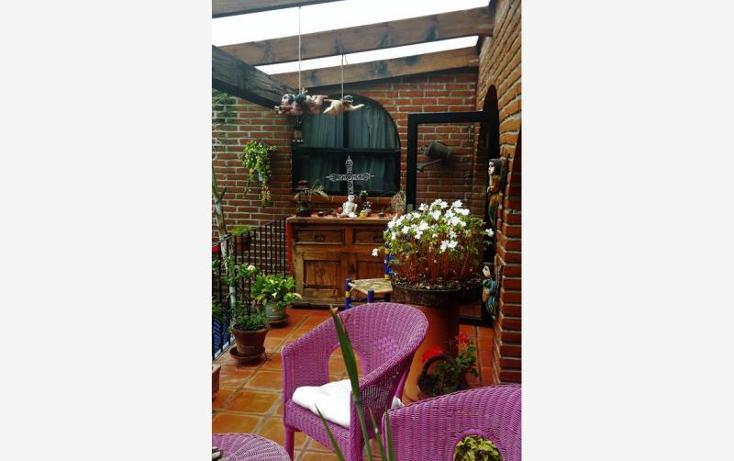 Foto de casa en venta en  , tlaltenango, cuernavaca, morelos, 1470425 No. 02