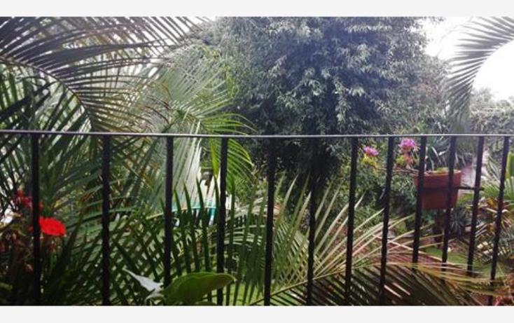 Foto de casa en venta en  , tlaltenango, cuernavaca, morelos, 1470425 No. 03