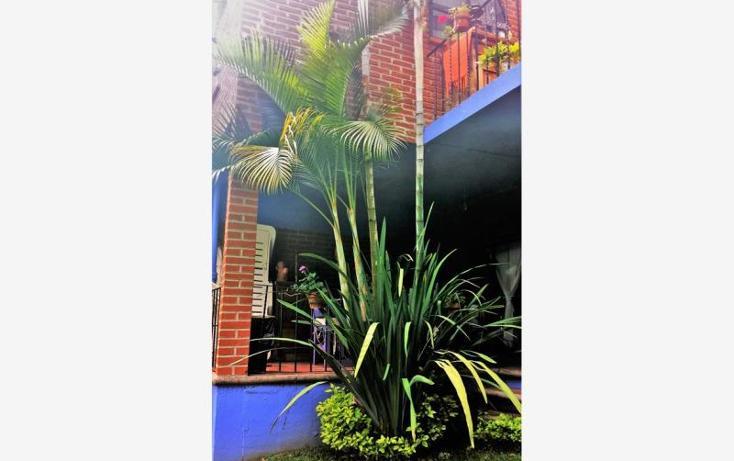 Foto de casa en venta en  , tlaltenango, cuernavaca, morelos, 1470425 No. 10