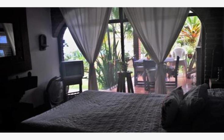 Foto de casa en venta en  , tlaltenango, cuernavaca, morelos, 1470425 No. 12