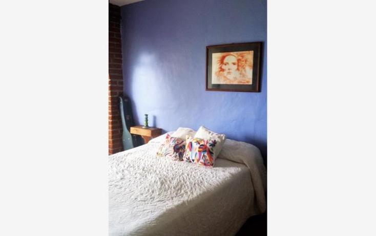 Foto de casa en venta en  , tlaltenango, cuernavaca, morelos, 1470425 No. 13