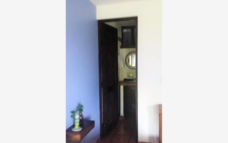 Foto de casa en venta en  , tlaltenango, cuernavaca, morelos, 1470425 No. 14