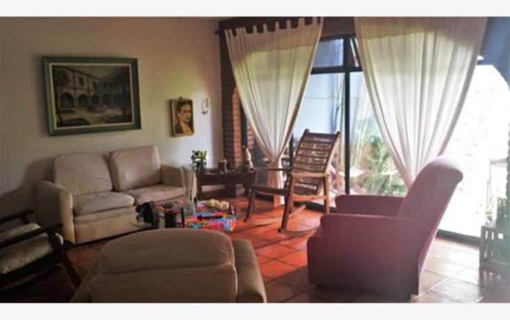Foto de casa en venta en  , tlaltenango, cuernavaca, morelos, 1470425 No. 15