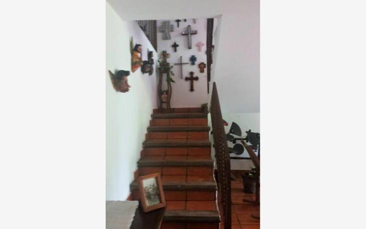 Foto de casa en venta en  , tlaltenango, cuernavaca, morelos, 1470425 No. 17