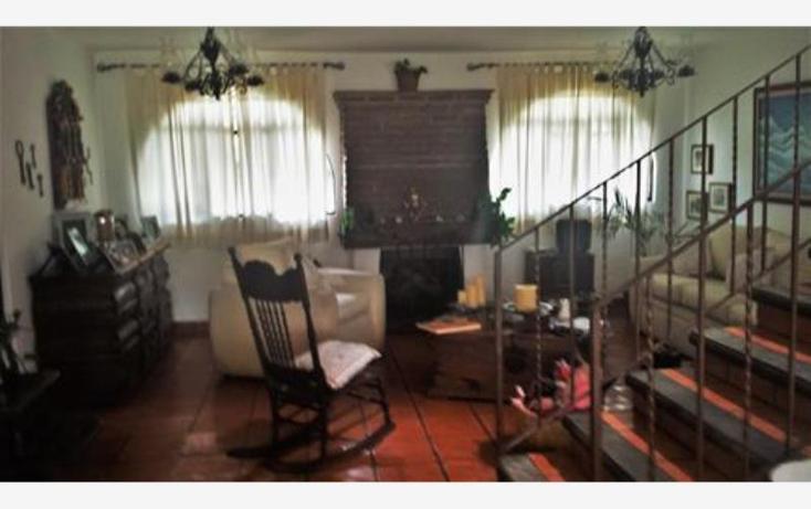 Foto de casa en venta en  , tlaltenango, cuernavaca, morelos, 1470425 No. 18