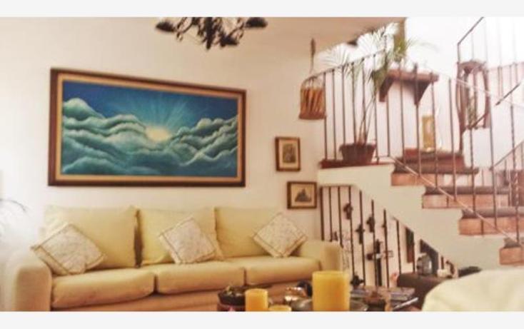 Foto de casa en venta en  , tlaltenango, cuernavaca, morelos, 1470425 No. 19