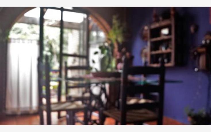 Foto de casa en venta en  , tlaltenango, cuernavaca, morelos, 1470425 No. 24