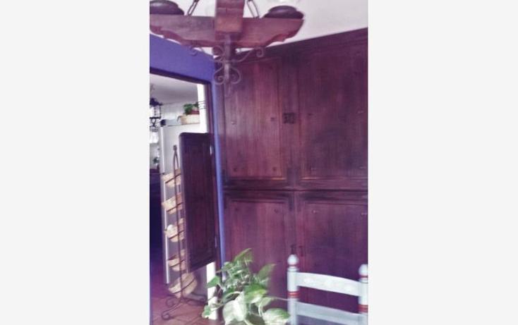 Foto de casa en venta en  , tlaltenango, cuernavaca, morelos, 1470425 No. 25