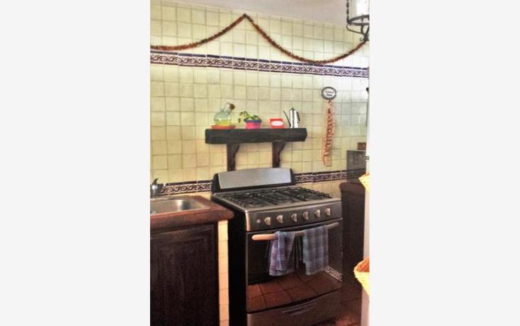 Foto de casa en venta en  , tlaltenango, cuernavaca, morelos, 1470425 No. 26