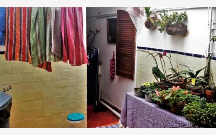 Foto de casa en venta en  , tlaltenango, cuernavaca, morelos, 1470425 No. 27