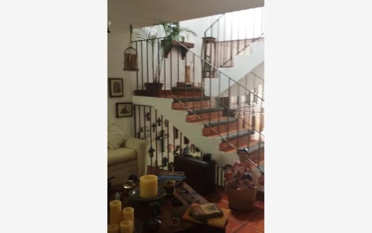Foto de casa en venta en  , tlaltenango, cuernavaca, morelos, 1470425 No. 28