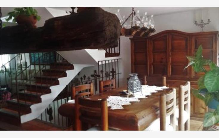 Foto de casa en venta en  , tlaltenango, cuernavaca, morelos, 1470425 No. 29