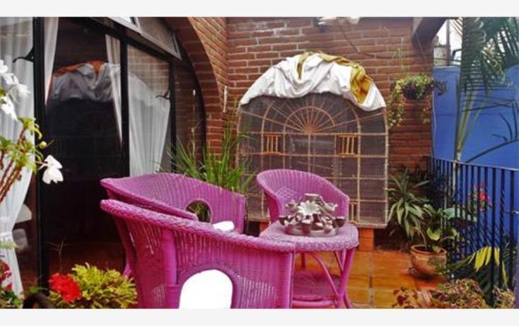 Foto de casa en venta en  , tlaltenango, cuernavaca, morelos, 1470425 No. 30