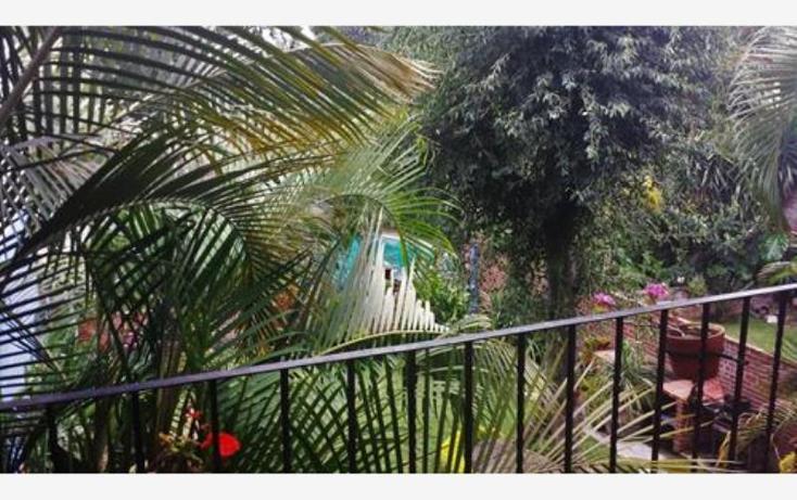 Foto de casa en venta en  , tlaltenango, cuernavaca, morelos, 1470425 No. 31