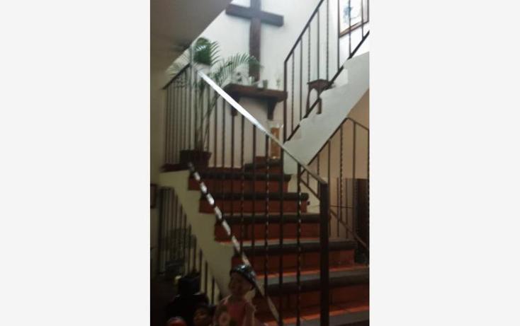 Foto de casa en venta en  , tlaltenango, cuernavaca, morelos, 1470425 No. 33