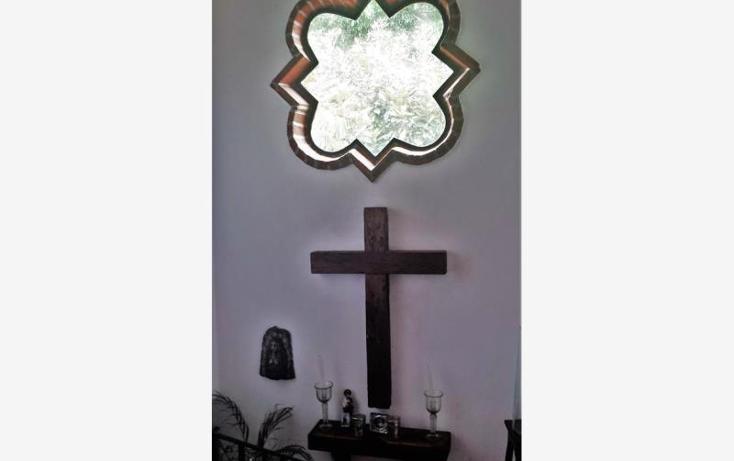 Foto de casa en venta en  , tlaltenango, cuernavaca, morelos, 1470425 No. 34