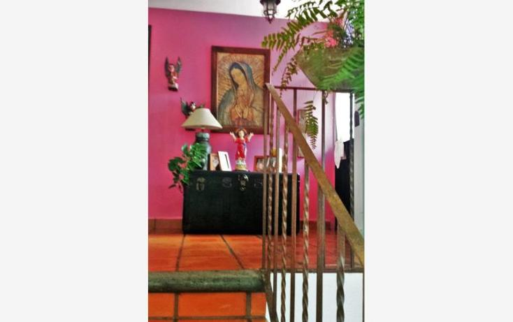 Foto de casa en venta en  , tlaltenango, cuernavaca, morelos, 1470425 No. 36