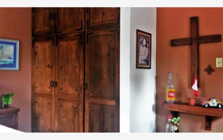 Foto de casa en venta en  , tlaltenango, cuernavaca, morelos, 1470425 No. 38