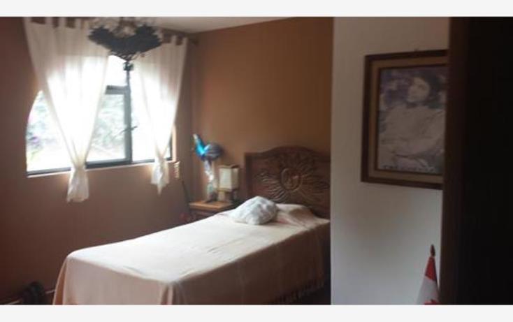 Foto de casa en venta en  , tlaltenango, cuernavaca, morelos, 1470425 No. 39