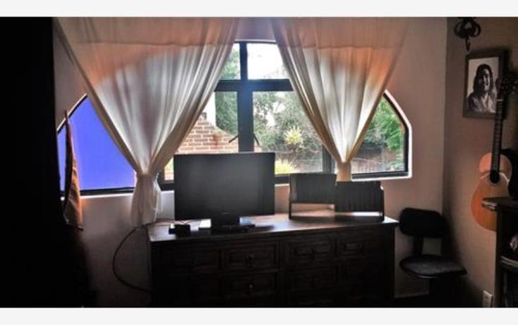 Foto de casa en venta en  , tlaltenango, cuernavaca, morelos, 1470425 No. 40