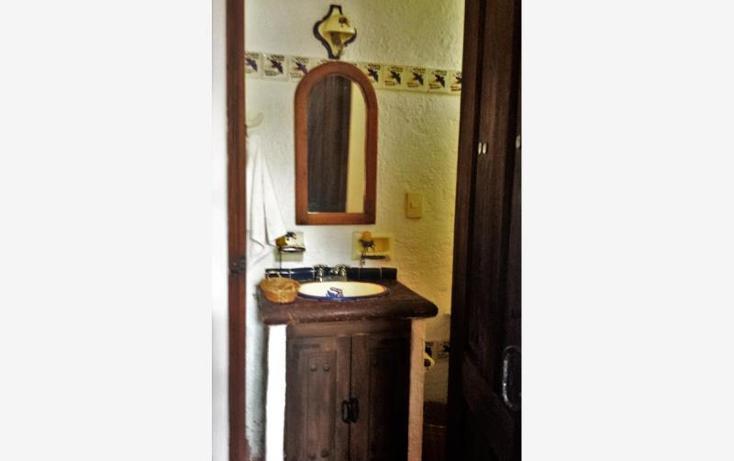 Foto de casa en venta en  , tlaltenango, cuernavaca, morelos, 1470425 No. 41