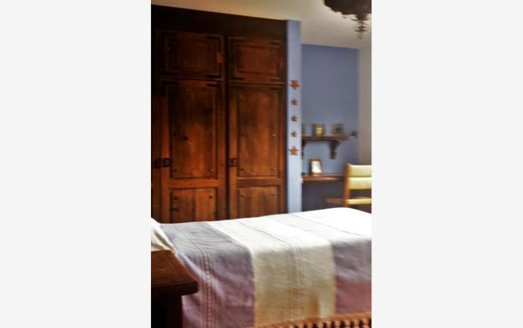 Foto de casa en venta en  , tlaltenango, cuernavaca, morelos, 1470425 No. 42