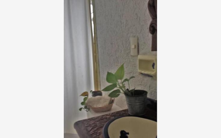 Foto de casa en venta en  , tlaltenango, cuernavaca, morelos, 1470425 No. 43