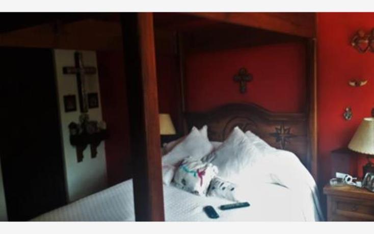 Foto de casa en venta en  , tlaltenango, cuernavaca, morelos, 1470425 No. 45