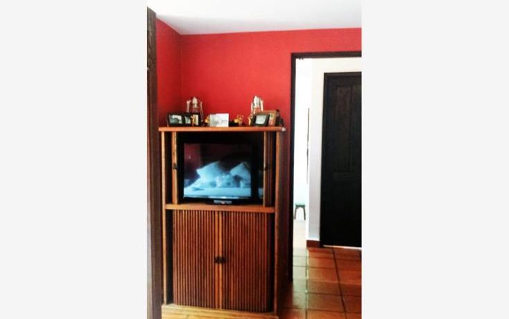 Foto de casa en venta en  , tlaltenango, cuernavaca, morelos, 1470425 No. 46
