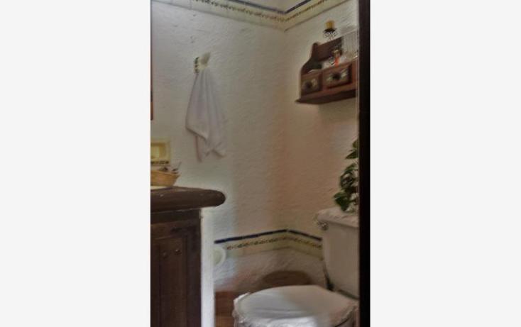 Foto de casa en venta en  , tlaltenango, cuernavaca, morelos, 1470425 No. 47