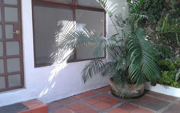Foto de casa en venta en, tlaltenango, cuernavaca, morelos, 1518477 no 01